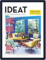 IDEAT Deutschland (Digital) Subscription June 1st, 2018 Issue