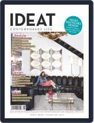 IDEAT Deutschland (Digital) Subscription October 1st, 2018 Issue