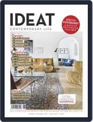 IDEAT Deutschland (Digital) Subscription December 1st, 2018 Issue