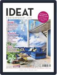 IDEAT Deutschland (Digital) Subscription February 1st, 2019 Issue