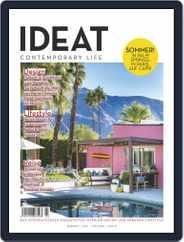 IDEAT Deutschland (Digital) Subscription June 1st, 2019 Issue