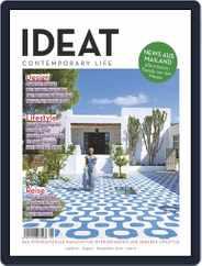 IDEAT Deutschland (Digital) Subscription August 1st, 2019 Issue