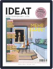 IDEAT Deutschland (Digital) Subscription February 1st, 2020 Issue