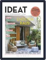 IDEAT Deutschland (Digital) Subscription April 1st, 2020 Issue