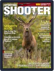 Sporting Shooter (Digital) Subscription April 1st, 2019 Issue
