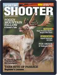 Sporting Shooter (Digital) Subscription May 1st, 2019 Issue
