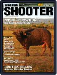 Sporting Shooter (Digital) Subscription June 1st, 2019 Issue