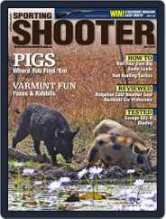 Sporting Shooter (Digital) Subscription July 1st, 2019 Issue