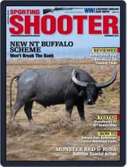 Sporting Shooter (Digital) Subscription November 1st, 2019 Issue