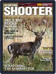 Sporting Shooter (Digital) Subscription March 1st, 2020 Issue