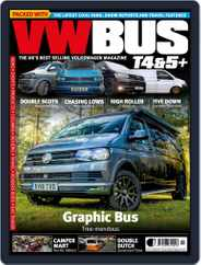 VW Bus T4&5+ (Digital) Subscription February 27th, 2020 Issue