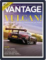 Vantage (Digital) Subscription March 7th, 2018 Issue