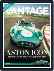 Vantage (Digital) Subscription May 22nd, 2019 Issue