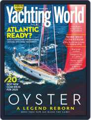 Yachting World (Digital) Subscription January 1st, 2020 Issue