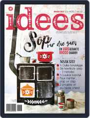 Idees (Digital) Subscription July 1st, 2018 Issue