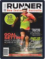 Kiwi Trail Runner (Digital) Subscription February 1st, 2019 Issue