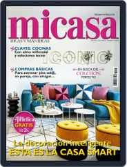 Micasa (Digital) Subscription February 1st, 2019 Issue
