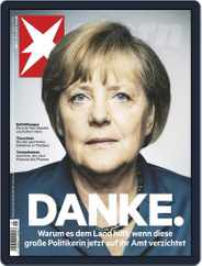 stern (Digital) Subscription February 20th, 2020 Issue