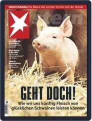stern (Digital) Subscription February 27th, 2020 Issue