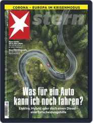 stern (Digital) Subscription March 12th, 2020 Issue