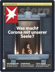 stern (Digital) Subscription March 26th, 2020 Issue