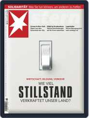 stern (Digital) Subscription April 2nd, 2020 Issue