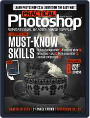 Practical Photoshop (Digital) Subscription May 1st, 2019 Issue