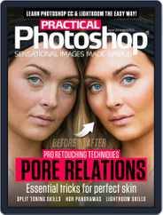 Practical Photoshop (Digital) Subscription August 1st, 2019 Issue
