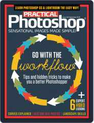 Practical Photoshop (Digital) Subscription September 1st, 2019 Issue