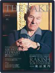 THE RAKE JAPAN EDITION ザ・レイク ジャパン・エディション (Digital) Subscription July 1st, 2017 Issue