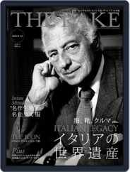 THE RAKE JAPAN EDITION ザ・レイク ジャパン・エディション (Digital) Subscription July 24th, 2018 Issue