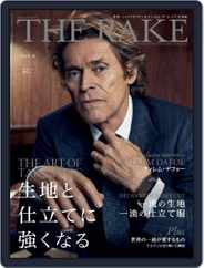 THE RAKE JAPAN EDITION ザ・レイク ジャパン・エディション (Digital) Subscription March 1st, 2019 Issue
