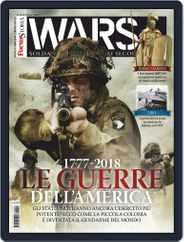 Focus Storia Wars (Digital) Subscription January 1st, 2019 Issue