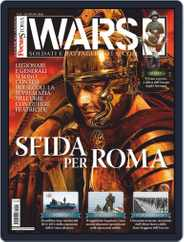 Focus Storia Wars (Digital) Subscription January 1st, 2020 Issue