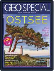 Geo Special (Digital) Subscription March 1st, 2018 Issue