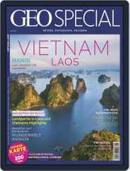 Geo Special (Digital) Subscription January 1st, 2019 Issue