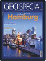 Geo Special (Digital) Subscription March 1st, 2019 Issue