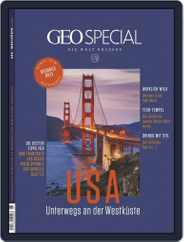 Geo Special (Digital) Subscription January 1st, 2020 Issue