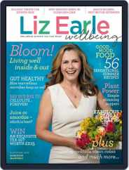Liz Earle Wellbeing (Digital) Subscription May 18th, 2016 Issue