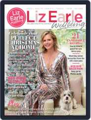 Liz Earle Wellbeing (Digital) Subscription November 1st, 2019 Issue
