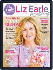 Liz Earle Wellbeing (Digital) Subscription March 1st, 2020 Issue