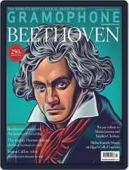 Gramophone (Digital) Subscription January 1st, 2020 Issue