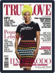 True Love (Digital) Subscription August 1st, 2019 Issue