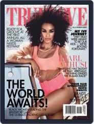 True Love (Digital) Subscription November 1st, 2019 Issue
