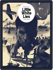Little White Lies (Digital) Subscription May 10th, 2017 Issue