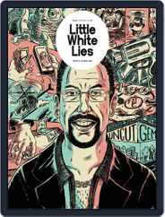 Little White Lies (Digital) Subscription October 1st, 2019 Issue
