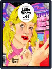 Little White Lies (Digital) Subscription March 1st, 2020 Issue