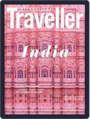 International Traveller (Digital) Subscription June 1st, 2019 Issue
