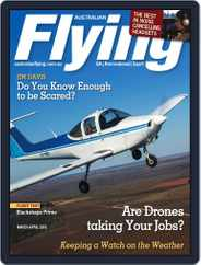 Australian Flying (Digital) Subscription March 1st, 2018 Issue