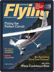 Australian Flying (Digital) Subscription November 1st, 2018 Issue